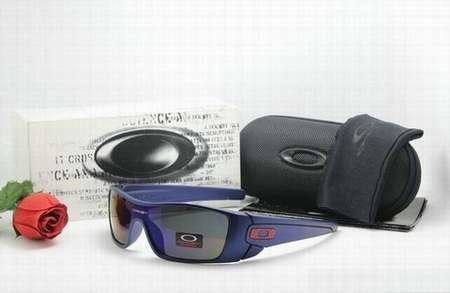 lunette soleil femme france,monture lunette femme occasion,lunettes pas cher  versailles ca9423a40d78