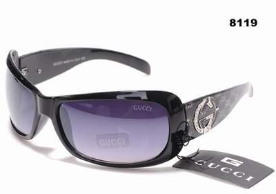 lunette soleil gucci ebay,prix des lunettes gucci evidence,lunettes de soleil  gucci femme 4ff8c5226ac2