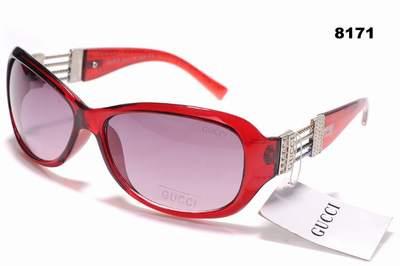 lunette soleil gucci femme prix,lunette gucci homme de vue,lunettes de  soleil ski da21353afb96