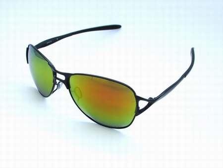 7fed900ad043a3 lunette soleil homme julbo,lunettes pepe jeans femme krys,lunette solaire  femme afflelou