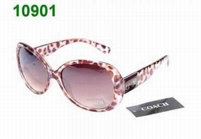 lunette soleil masque coach,coach lunettes de soleil femme prix,lunettes de  vue coach 83de83eeaa84