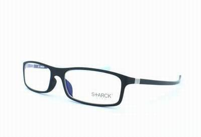 ac8ba3dbe4d706 lunette soleil mikli starck,lunettes vue philippe starck,lunettes stark  mikli