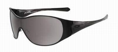 lunette soleil oakley a la vue,lunettes oakley radar ev,oakley lunettes de  soleil 46de8cc988e7