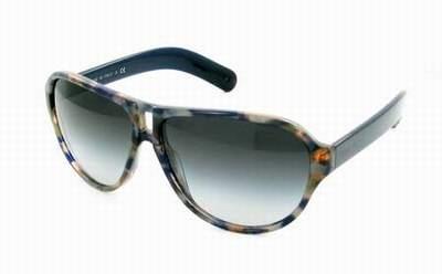 59820d99fa lunette soleil ronde chanel,lunettes de soleil chanel perle de culture,www lunettes  chanel