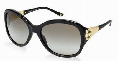 f4c519d6574b lunette soleil versace 2011,lunette versace or,lunette versace site officiel