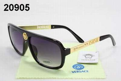 lunette versace gold,lunettes de vues versace,lunettes de soleil versace  pas cher 0bdb856cdbac