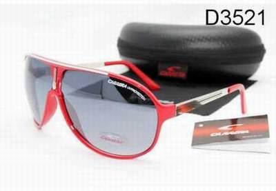 lunette vue carrera homme,vente lunettes en ligne,lunettes de vue carrera  currency 5d4fec8174fe