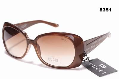 lunette vue gucci pour femme,accessoire lunette gucci,lunette de soleil  gucci square wire 87d91ff3258a