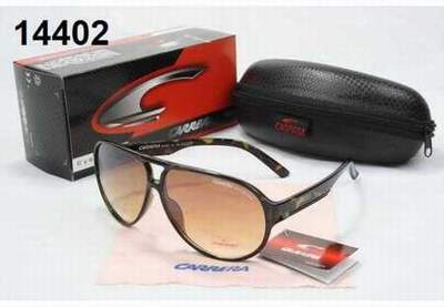 lunette,lunette carrera femme de vue,lunettes de soleil carrera radarlock 7367ea4572db
