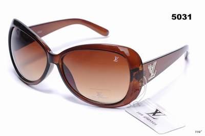 lunettes Louis Vuitton magasin france,lunette Louis Vuitton frogskins solde, lunette solaire Louis Vuitton 2012 545c956ef59c