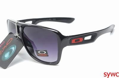 lunettes Oakley evidence acheter,lunettes Oakley possession,marc jacob lunette  de soleil a96fb78f79ca