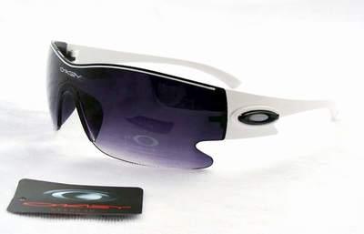 lunettes Oakley frogskins,lunette de soleil Oakley prix,lunettes de soleil  imitation Oakley ef234554b418