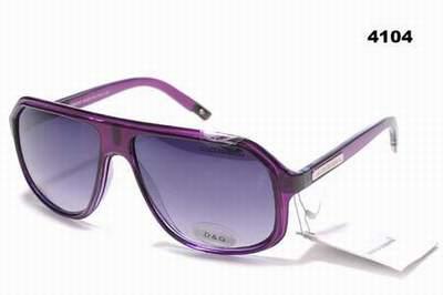 8d0ce8aad3a06b lunettes afflelou belgique,lunette fantaisie belgique,magasin de lunette de  soleil en belgique