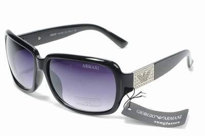 lunettes armani frogskins,armani lunette de soleil femme,lunettes armani  antix c28dddc49531
