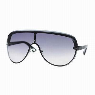d564885517eced lunettes armani homme 2012,lunettes armani soleil homme,lunettes armani  femme 2013