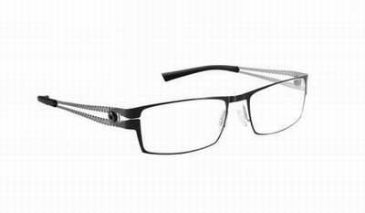 6d65aa502d1 lunettes atol karembeu