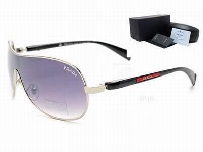 ... lunettes azr pas cher,lunette ray ban pas cher forum,lunettes dior  homme pas ... bc5c88618b3c
