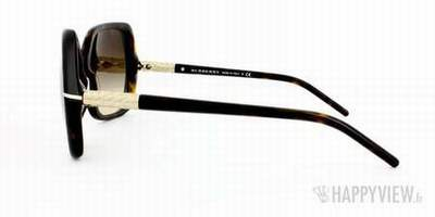 266eed6ae8324 lunettes burberry krys
