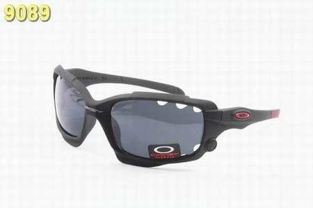 ebf36f946b4027 lunettes bushnell pas cher,lunette zara femme tunisie,lunettes pour visage  fin homme
