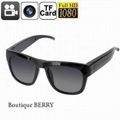 lunettes camera prix,lunettes camera dmla,lunettes de vue camera espion 8133e5f7958d