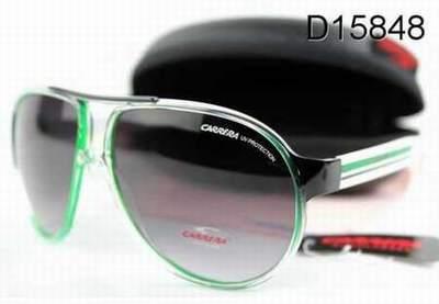 d75d5b442fe21d lunettes carrera bindi,lunettes carrera femme vue,lunettes carrera bamboo
