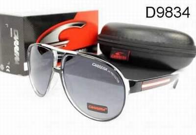lunettes carrera polarized,lunettes de vue solaire carrera,lunettes de  soleil carrera pas cher 12198883bcab