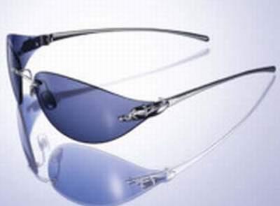 lunettes cartier santos vintage,lunettes cartier sucy en brie,lunette  cartier a vendre ed8440bedc51