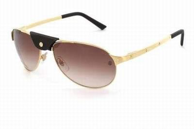 33588baed4ccac lunettes cartier syracuse,lunette cartier site officiel,lunette cartier de  soleil homme