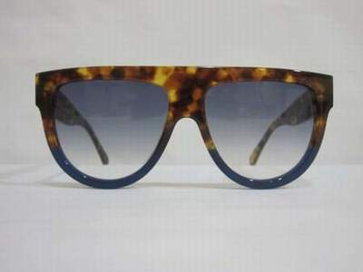 lunettes rondes celine,lunettes celine cl 41026,lunette solaire celine dion lunettes  celine kim kardashian,lunettes celine aliexpress,lunettes celine gold df62482859f6
