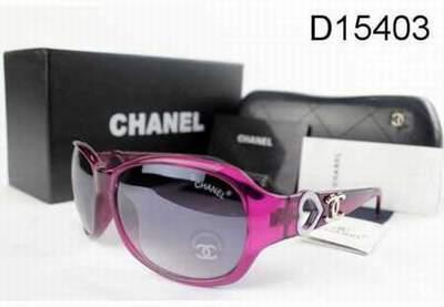 e5010fc540e5b4 lunettes chanel evidence acheter,lunettes de soleil masque,chanel twenty  lunette de soleil homme