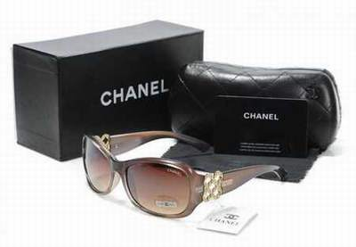 lunettes chanel jawbone occasion,lunette de vue chanel site officiel,lunettes  chanel m frame 1a7add2ae369