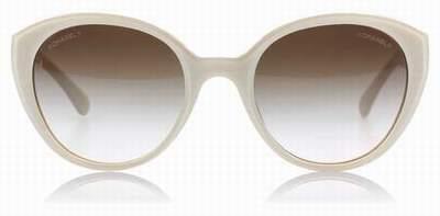 lunettes chanel orange,lunette de soleil chanel femme occasion,lunette  chanel blanche femme 982efb044ace