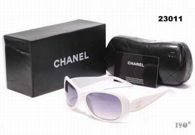 lunettes chanel pour vtt,lunette discount,chanel lunette soleil 2013 0ef93b616465