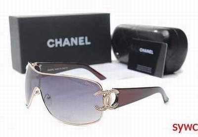 lunettes chanel solaires,lunettes de soleil 2014 chanel prix,lunette de vue homme  chanel c4d382f90f31
