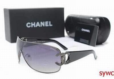 6be04b69e81cb7 lunettes chanel sur ebay,lunette de soleil chanel polarise,lunette de soleil  nouvelle collection