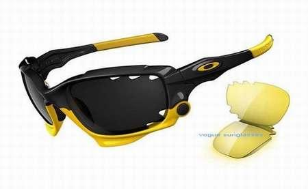 335293ffd7 lunettes ck homme,lunette soleil homme hm,lunettes verre transparent pas  cher