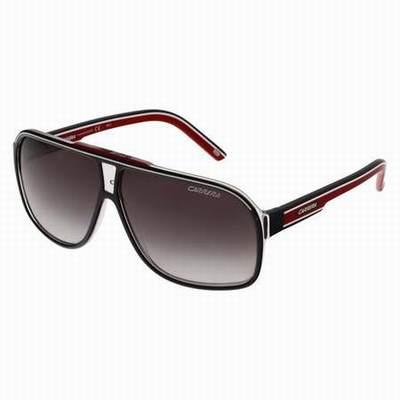 lunettes clic krys,lunette clic fr,lunettes clic namur 9e52563adb67