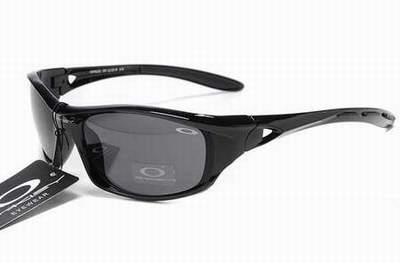 lunettes clic krys,lunette de soleil femme chez krys,nouvelles lunettes krys ddce2d013620