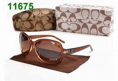lunettes coach femme ,lunette coach quebec,lunette solaire pas cher 1726b6f00479