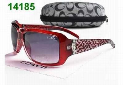 2d72602f7d lunettes coach socoa damier,lunettes sonia rykiel,lunette coach boutique en  ligne