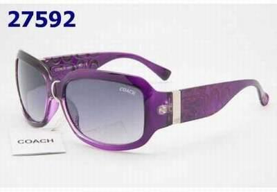 636b499e7c lunettes de coach pas cher,lunette coach militaire,lunettes de vue solaire  coach