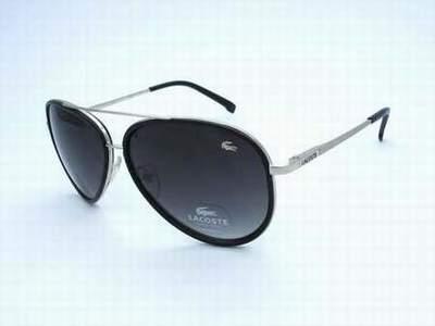 lunettes de natation correctrices pas cher,lunettes de soleil pas cher  marseille,lunette oakley pas cher chine f20ab1d41b79