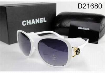 d4c78ae7a6f557 lunettes de soleil 2014 chanel pas cher,lunette de soleil grande marque 2013 ,lunette de vue chanel prix