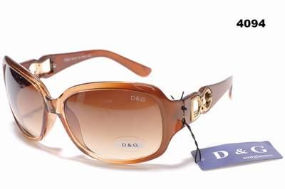 5b587eaf261285 lunettes de soleil Dolce Gabbana aviator junior,lunette de soleil Dolce  Gabbana 500,vente