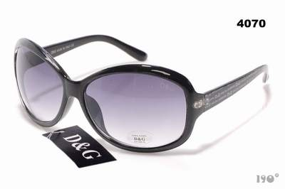 lunettes de soleil Dolce Gabbana aviator,lunettes de soleil Dolce Gabbana  holbrook,lunette de soleil Dolce Gabbana femme f5f36e351bfc