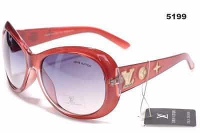 7e690912a47de lunettes de soleil Louis Vuitton evidence homme,lunettes de soleil Louis  Vuitton dart,lunettes de vue Louis Vuitton femme 2011