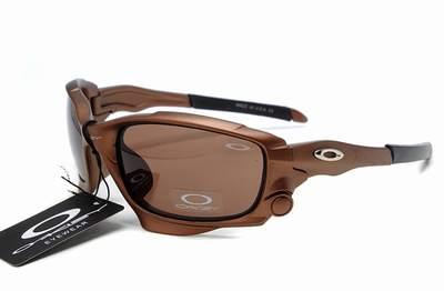 lunettes de soleil Oakley 2013 homme,paire de lunette Oakley,lunette  solaire Oakley femme 2013 3789a1470f56