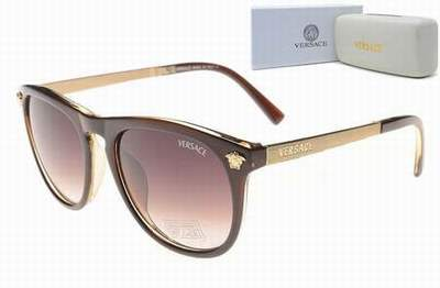 99b397f557f2a lunettes de soleil aviateur pas cher