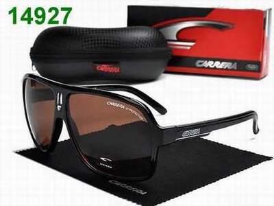 e5c6079b5e84c3 lunettes de soleil bruxelles,lunettes tag heuer bruxelles,lunettes sur  mesure bruxelles