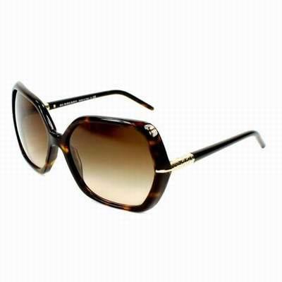 ce130fa8b6200b lunettes de soleil burberry be 4117,lunette solaire burberry femme,lunettes  burberry homme 2013